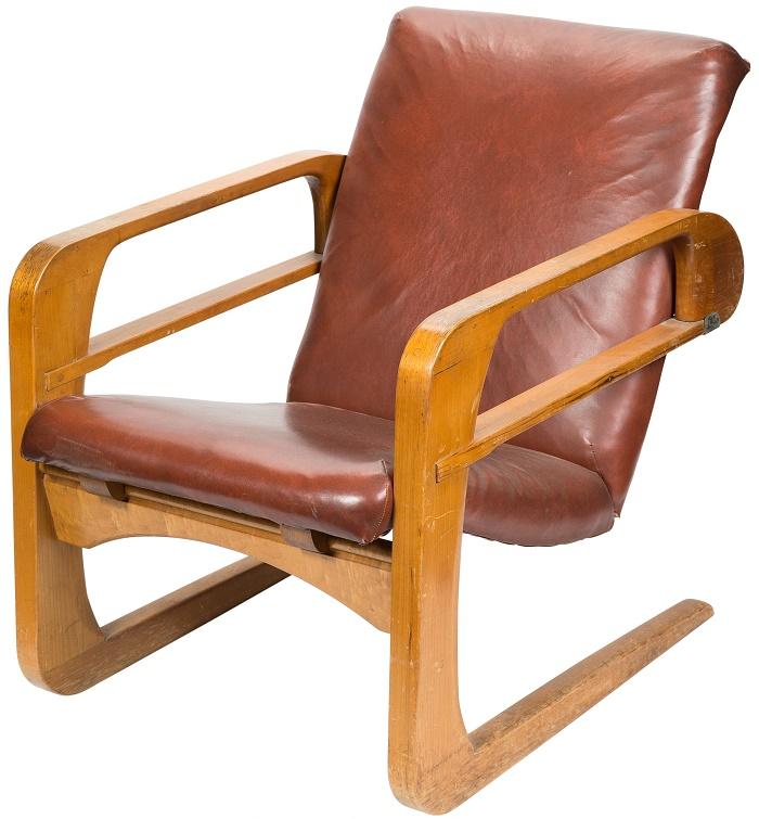 Fantastic Original Disney Animators Desk And Chair To Sell At Creativecarmelina Interior Chair Design Creativecarmelinacom