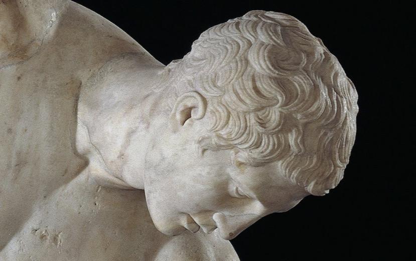 Roman discus LGBTQ
