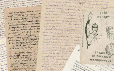 Kazimir Malevich Suprematist