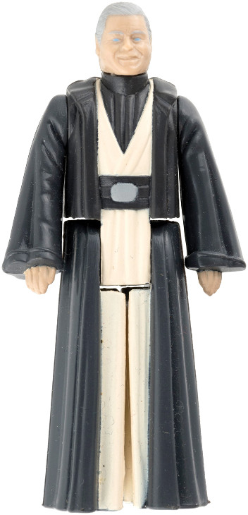 Anakin Skywalker Kenner