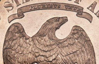 The 1885 Trade Dollar is one of the rarest and most enigmatic coins in US numismatics