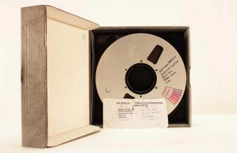 Lost love recordings of Bob Marley and The Wailers to sell at Omega Auctions