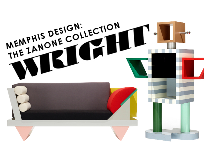 10 Lots We D Love To Own Wright Memphis Design The